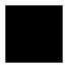 logomarylou76